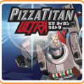 Pizza Titan Ultra Game