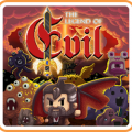 The Legend of Evil Game