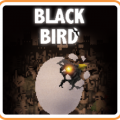 BLACK BIRD Game