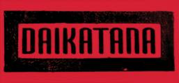 Daikatana Game
