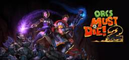 Download Orcs Must Die! 2 Game