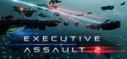 Executive Assault 2 Game