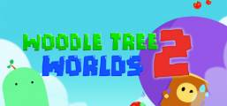 Woodle Tree 2: Worlds Game