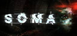 Download SOMA Game