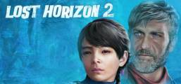 Lost Horizon 2 Game