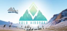 Volo Airsport Game