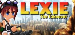 Lexie The Takeover Game