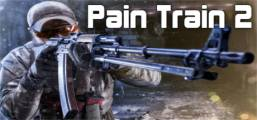 Pain Train 2 Game