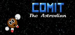 Comit the Astrodian Game