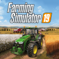 Farming Simulator 19 Preorder Game