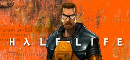 Download Half-Life Game