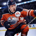 EA SPORTS™ NHL® 18 Standard Edition Game