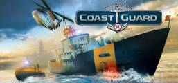 COAST GUARD Game