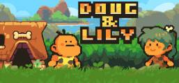 Doug and Lily Game
