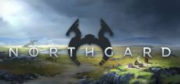 Download Northgard Game