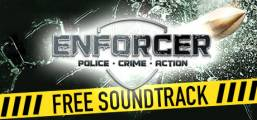 Enforcer: Police Crime Action Game