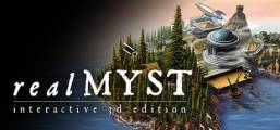 realMYST Game