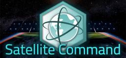 Satellite Command Game