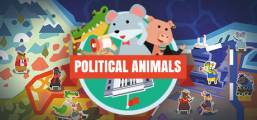 Political Animals Game