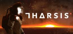 Tharsis Game