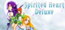 Spirited Heart Deluxe Game