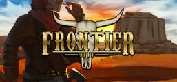 Frontier Game