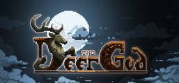 The Deer God Game