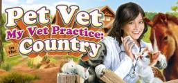 My Vet Practice: In the Country Game