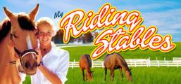My Riding Stables Game