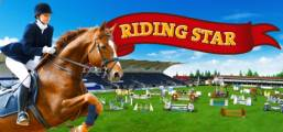 Riding Star Game
