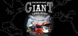 Transport Giant Game