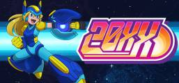 Download 20XX Game