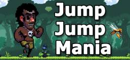 JumpJumpMania Game