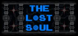 The Lost Soul Game