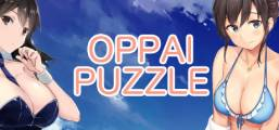 Oppai Puzzle Game