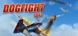 Dogfight 1942 Game