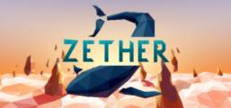 Zether Game