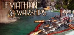 Leviathan: Warships Game