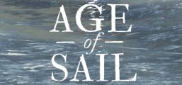 Google Spotlight Stories: Age of Sail Game