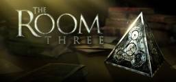The Room Three Game
