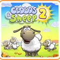 Clouds & Sheep 2 Game
