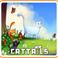 Cattails Game