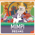 Mimpi Dreams Game