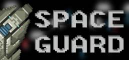 Space Guard Game