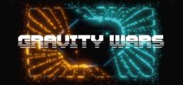 Gravity Wars Game