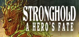 Stronghold: A Hero's Fate Game