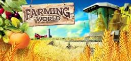 Farming World Game