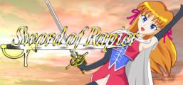 Sword of Rapier Game