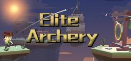 Elite Archery Game