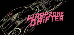 WARPZONE DRIFTER Game